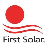 First Solar Careers