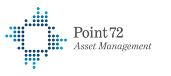 Point72 Careers