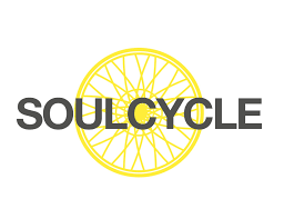 Soulcycle Careers