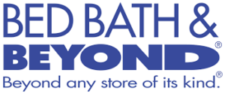 Bed Bath And Beyond Jobs