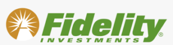 Fidelity Investments Jobs Apply Now For Financial Consultant Careers Greater Atlanta Ga Usa Government Jobs Work