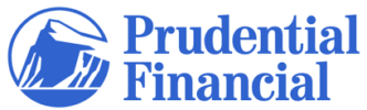 Prudential Financial Jobs