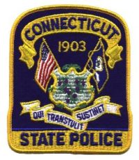 Connecticut Police Department Jobs