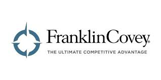Franklin Covey Jobs