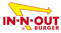 In-N-Out Burger Jobs