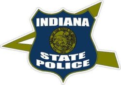 Indiana Police Department Jobs