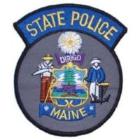 Maine Police Deparment Jobs