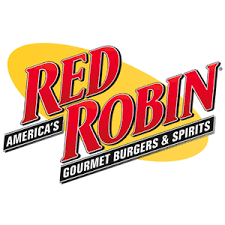 Red Robin Jobs