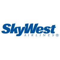 SkyWest Airlines Jobs