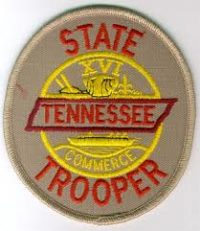 Tennessee Police Department Jobs