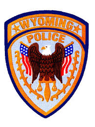 Wyoming Police Department Jobs