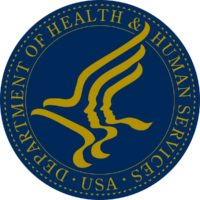 US Department of Health And Human Services jobs