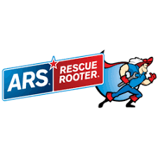 ARS-Rescue Rooter Careers