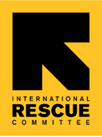 International Rescue Committee USA Jobs
