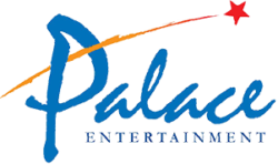 Palace Entertainment careers