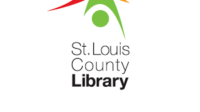 St. Louis County Library USA Jobs
