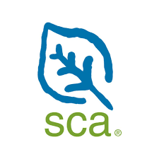 Student Conservation Association careers