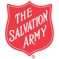 The Salvation Army Western USA Jobs