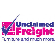 Unclaimed Freight Furniture Careers