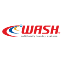 WASH Multifamily Laundry Systems USA Jobs
