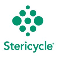 stericycle Jobs