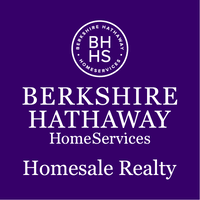 Berkshire Hathaway HomeServices Homesale Realty Jobs