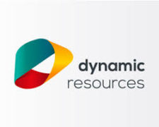 Dynamic Resources Jobs