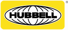 Hubbell Incorporated jobs