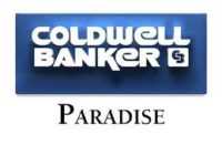 coldwell banker paradise Jobs