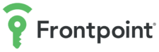 Frontpoint Security Solutions LLC Jobs