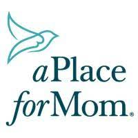 A Place for Mom Jobs