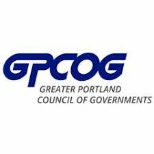 Greater Portland Council of Governments Jobs