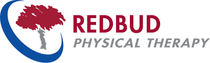 Redbud Physical Therapy Jobs