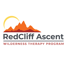 Redcliff Ascent Jobs