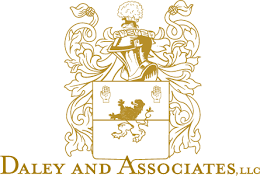 Daley And Associates Jobs